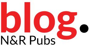 N&R Publications Blog